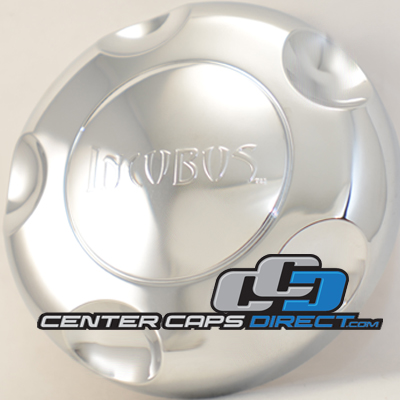 One Piece only PCW-131CAP2 Incubus Wheels Center Cap (Does not include metal sleeve)