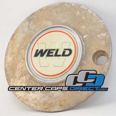 CCDWELD8829 no part number measures: 6.065