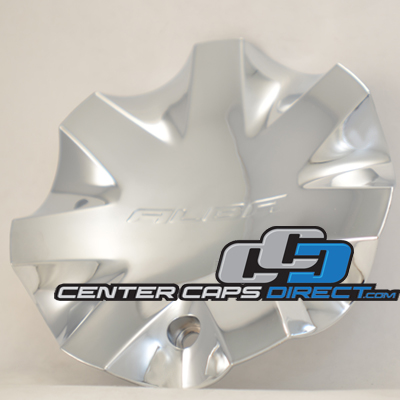 534L172 Alba Wheels Center Cap