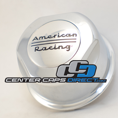 1307100000  and or SF104-25 and or 1307100s CAP F-050 American Racing Wheels Center Cap