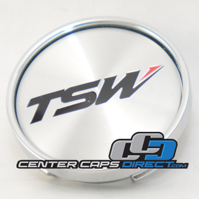 C-D28 TSW Center Cap