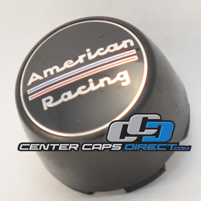 899037 and or F112-24 3024100 American Racing Center Cap