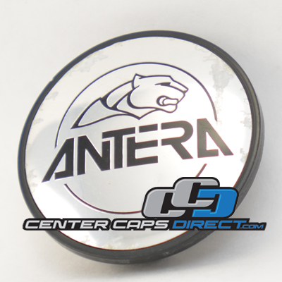 191065001 Antera Wheels Center Cap Used