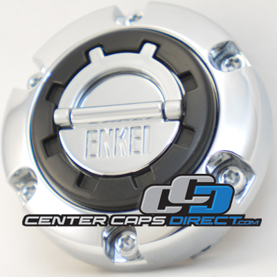 A208 CAP-A81 Enkei Center Cap
