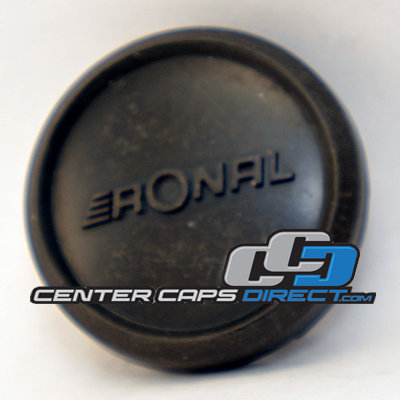 part#: 0364 Ronal Center Cap