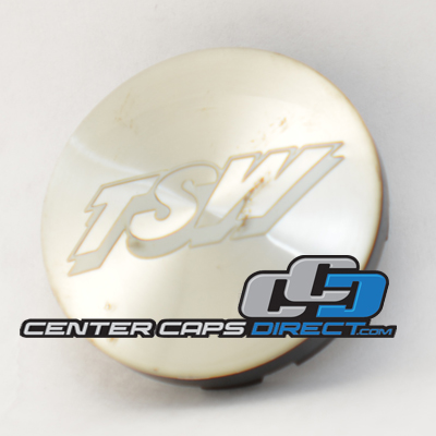 CC56 TSW Center Cap