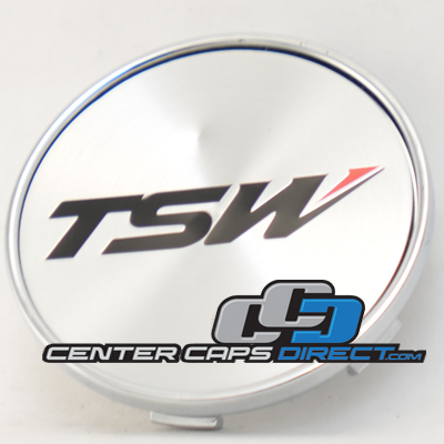 C-D11 (Part number is printed backwards) TSW Center Cap