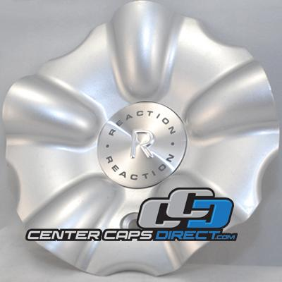 305 Reaction Wheels Center Caps