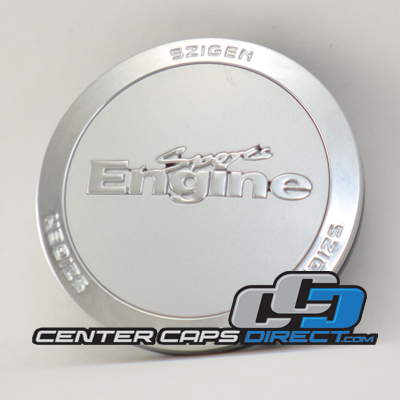 Sports Engine no part number measures: 2.449