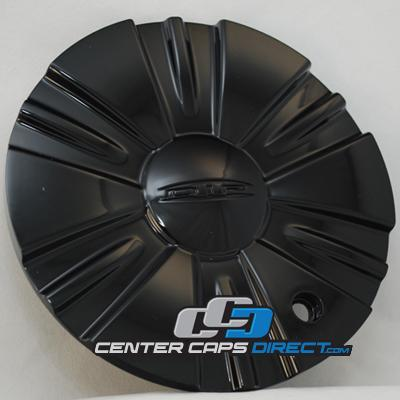 C10D36  61732090F-1  61732090F-2 Dip Wheels Center Caps