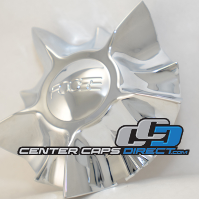 7420-15 Foose Center Cap