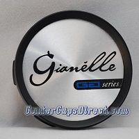 998K75-s10  HL-029N  S709-29 Spezia-6 24x10   Gianelle Giovanna Wheels Center Caps