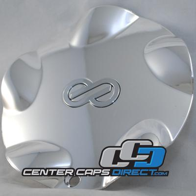 A102 COP76B and or C0P76B Enkei Wheels Center Cap