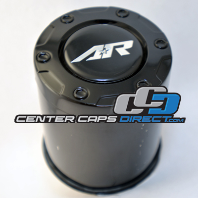 7425041 and or 1425006041 American Racing Center Cap