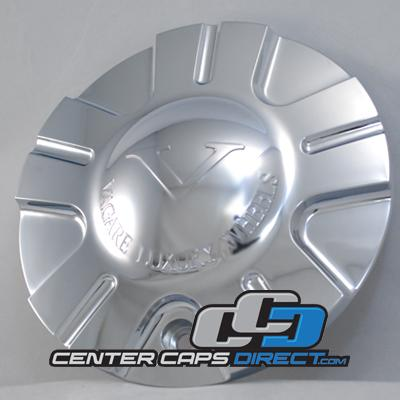 C-097-3 S1050-F15 s1050-V7c Vagare Luxury Wheels Center Caps
