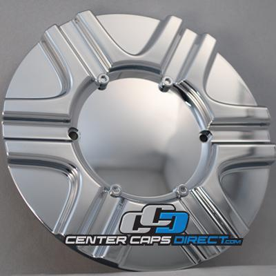 C-101 C10D61 and or 60641875F-1 Dip Wheels Center Caps