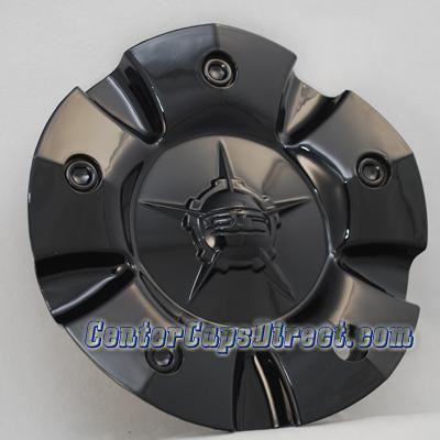 C10D95B  MCD95N101 and or C10D95-CAP Dip Wheels Center Caps