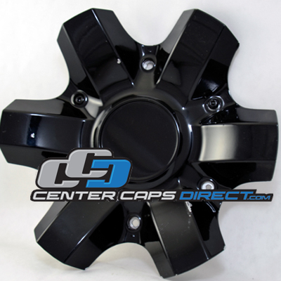 does not include adapter- C826B Claus Ettensberger Wheels Center Cap