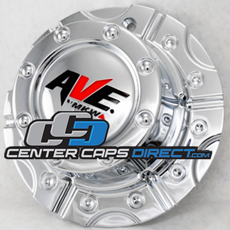 C-026-A and C-027-B and or C-027-3 Ave Wheels Center Cap