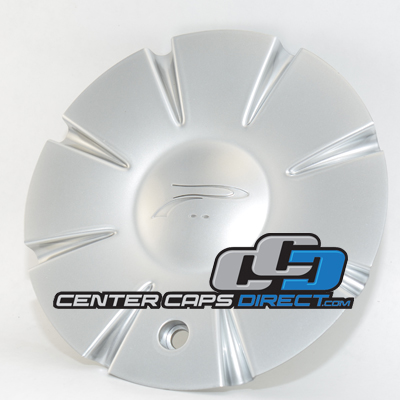 C801901HS and or C801901 and or  89-9299S Platinum Ultra Wheels Center Cap