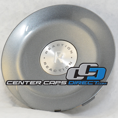 S311-27 X1834147-9 SF 822 Reaction Wheels Center Cap
