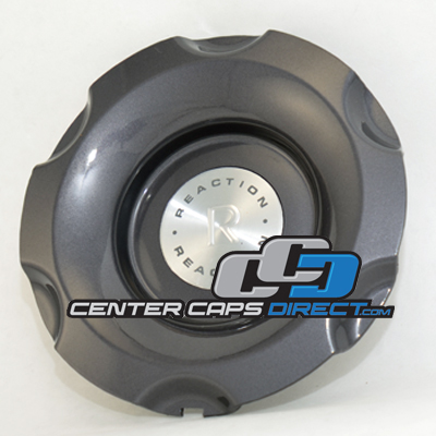 821-CAP  Reaction Wheels Center Cap