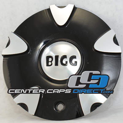 BUY MORE $AVE MORE $$$!! Details about  /CAP982K62 Bigg Wheels Center Cap Chrome Finish NEW
