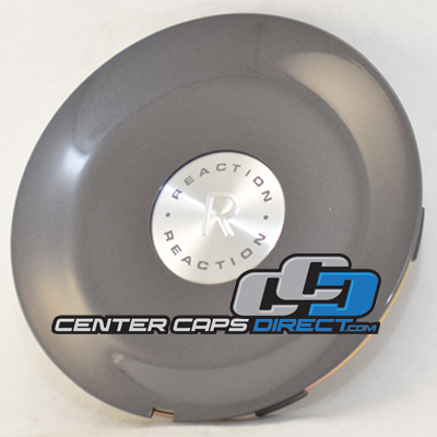 C138 Reaction Center Cap