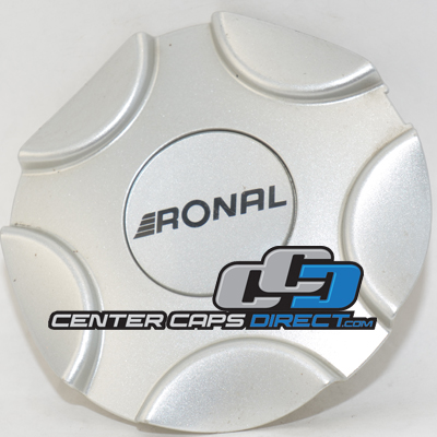 77616 #3071 003 0164 GOTTI RONAL Ronal Center Cap