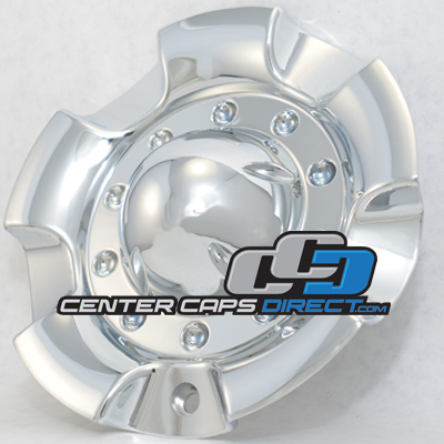 EE560-CAP Eco Wheels Center Cap