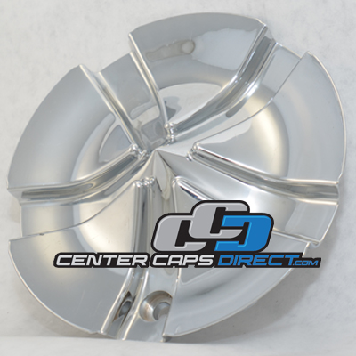 T8422090-CAP Ferretti Wheels Center Caps