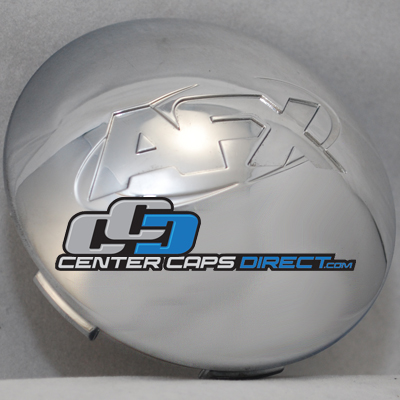 60592085F-3 AFX Wheels Center Cap