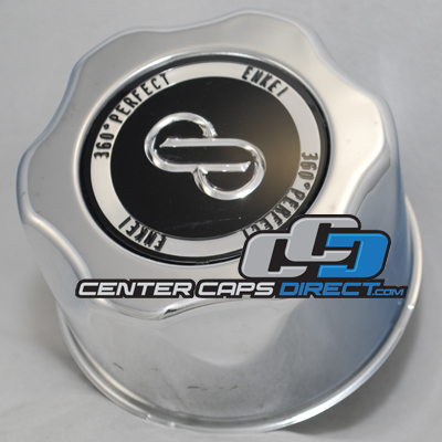 Display Model CC-071 Enkei Wheels Center Cap