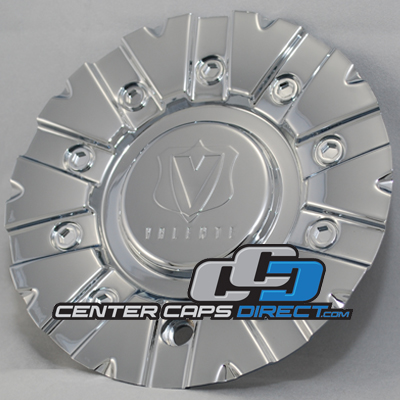 C-152 Valente Wheels Center Cap BLOW OUT PRICE