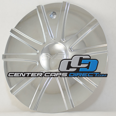 769 Madison 503-24 CAP DVS Wheels Center Cap