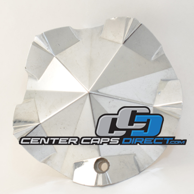 TR229 203-22 NC-0017 Edge Center Cap