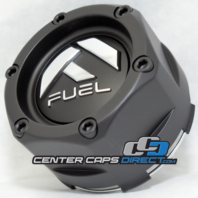 1003-48 and M-988 and or 1003-48B Fuel Offroad Wheels Center Cap