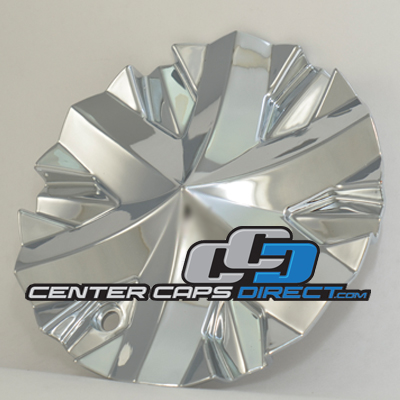 352-1CAP Greed Wheels Center Cap
