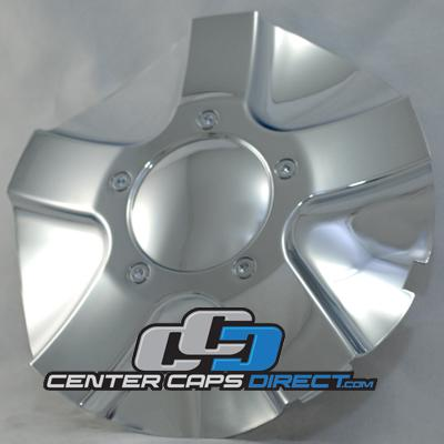H032085 TJ04054 5 speed SHIFT Wheels Center Caps