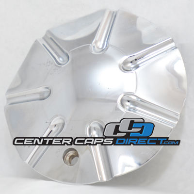 X20-CAP F103-06 WPRL170 No Brand or Logo Center Cap Replacement for Helo Kick Wheel Center Caps