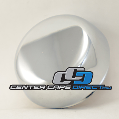 TF-1 Kaizer Wheels Center Cap Replacement Center Cap with no logo