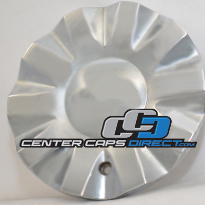 CAP C-052-1 MIDTEC Pacer Wheels Center Cap with no Pacer logo