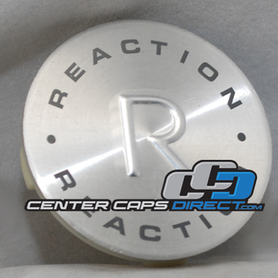 EC-11 Reaction Wheels Center Caps