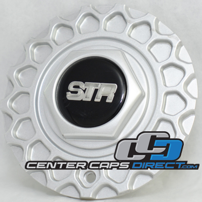 247L169 and or 679-2 STR Center Cap Display Model