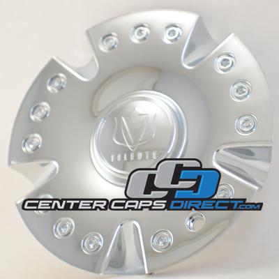 C-5192 Valente Wheels Center Cap