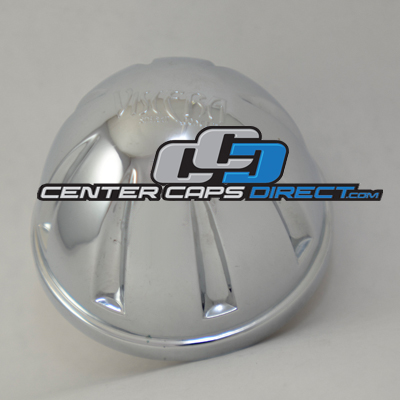DV-M2 and or PCW-M2 (INCUBUS) Viscera Wheels Center Cap Display Model