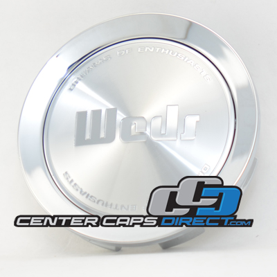 CAP13B WedsSport Center Caps