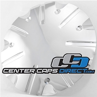 Replacement for Alba Force A0105 580L180 Alba Force Wheels Center Cap Replacement