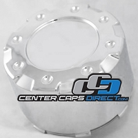 Ounce and Detata Platoon DT140 DT-140 130K131 DT-130 109K131 AND OR 012K131  Detata Wheels Center Cap