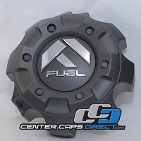 1001-59 CAP M-444 ST-MQ804-47 for old style Fuel Gauge and Fuel Mojave  Fuel Offroad Wheels Center Caps